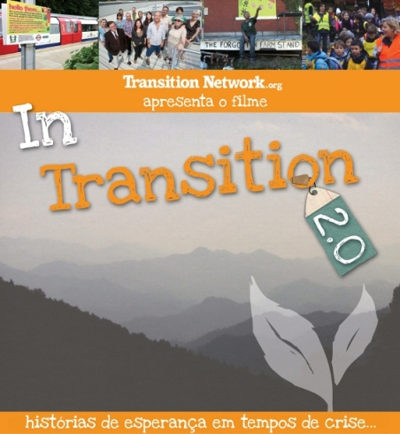in_transition_2_poster_a5_0s1